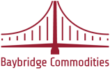 Baybridge Commodities