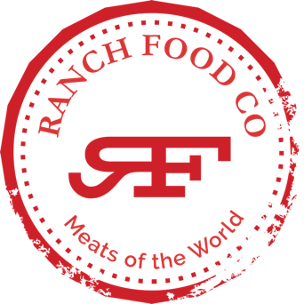 Ranch Food Co.